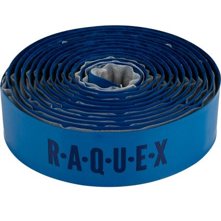 Raquex blue hockey grip
